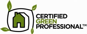Certified-Green-Professional-Logo_full1